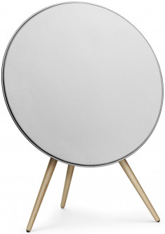 Акустика Bang & Olufsen BeoPlay A9 White