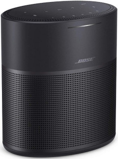 Акустика BOSE Home Speaker 300 Black