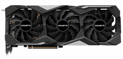 Gigabyte PCI-Ex GeForce RTX 2070 Super Windforce OC 3X 8G 8GB GDDR6 (256bit) (1785/14000) (HDMI, 3 x Display Port) (GV-N207SWF3OC-8GD)