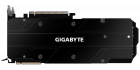 Gigabyte PCI-Ex GeForce RTX 2070 Super Windforce OC 3X 8G 8GB GDDR6 (256bit) (1785/14000) (HDMI, 3 x Display Port) (GV-N207SWF3OC-8GD) - изображение 6