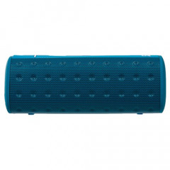 Портативная колонка Trust Urban Revolt Deci Wireless Speaker Blue