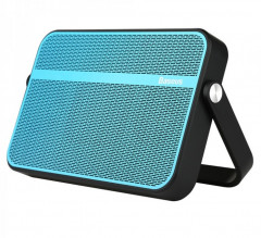 Портативная колонка Baseus Vocal Series bluetooth Sky blue