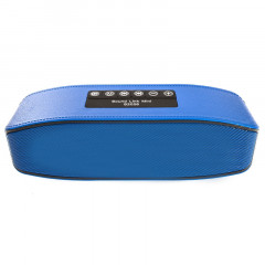 Портативная bluetooth MP3 колонка AG SPS S2026