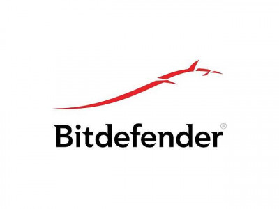 Антивирус Bitdefender Mobile Security for Android, на 1 устройство на 1 год