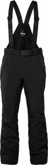 Штаны горнолыжные 8848 Altitude Rothorn Pant 4018LGB L Grey Black