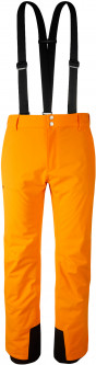 Штаны горнолыжные Halti Puntti II Dx Ski Pants 059-2394XLVO XL Vibrant Orange
