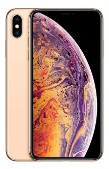 Apple iPhone XS Max DS 256Gb A2103 CN Gold