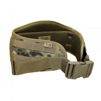 Тактичний ремінь FLYYE BLS Belt Multicam (FY-BT-B003-MC)