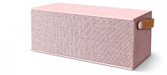 Портативная акустика Fresh 'N Rebel Rockbox Brick XL Fabriq Edition Bluetooth Speaker Cupcake (1RB5500CU)