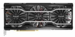 "Gainward PCI-Ex GeForce RTX 2060 Super Phantom ""GS"" 8GB GDDR6 (256bit) (1830/14000) (HDMI, 3 x DisplayPort) (426018336-1068)"