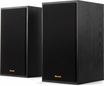 Klipsch Reference R-51PM Black (K1066255)