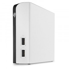 Жесткий диск Seagate Game Drive Hub for Xbox 8TB STGG8000400 3.5 USB 3.0 (F00156466)