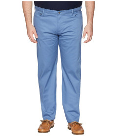 Джинсы Dockers Big & Tall Jean Cut Khaki D3 Classic Fit Pants Sunset Blue, 54W R (10429794)