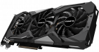 Gigabyte PCI-Ex GeForce RTX 2060 Super Gaming OC 3X 8G 8GB GDDR6 (256bit) (1710/14000) (HDMI, 3 x DisplayPort) (GV-N206SGAMING OC-8GD) - зображення 5