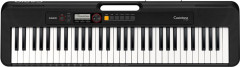 Синтезатор Casio CT-S200 Black (CT-S200BK)