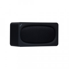 Bluetooth Speaker Hoco BS27 Black (23394)