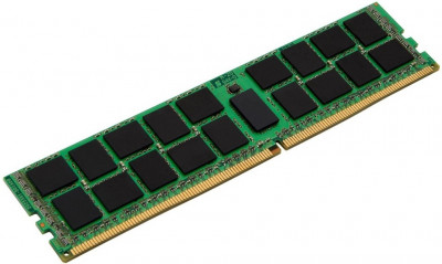 Оперативна пам'ять Kingston DDR4-3200 32764MB PC4-25600 Registered (KSM32RD4/32MEI)