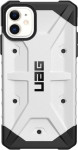 Панель UAG Pathfinder для Apple iPhone 11 White (111717114141)
