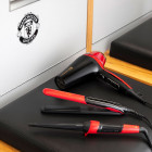 Фен REMINGTON D5755 Thermacare Pro Manchester United - зображення 5