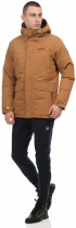 Пуховик Columbia South Canyon Down Parka 1798872-224 L (0192290946806) - изображение 2