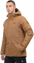 Пуховик Columbia South Canyon Down Parka 1798872-224 L (0192290946806) - изображение 5