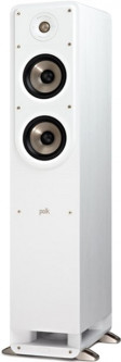 Polk Audio Signature S 50e White (236372)