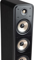 Polk Audio Signature S 60e Black (236375) - зображення 3