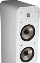 Polk Audio Signature S 60e White (236376) - зображення 2