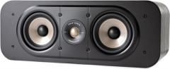 Polk Audio Signature S 30e Black (236364)