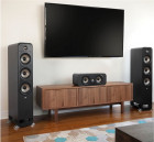 Polk Audio Signature S 30e Black (236364) - зображення 5