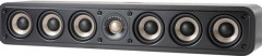 Polk Audio Signature S 35e Black (236366)