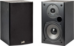 Polk Audio T 15 Black (236439)
