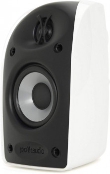 Polk Audio TL1700 White (236466)