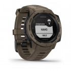Garmin Instinct Tactical Edition Coyote Tan - изображение 3