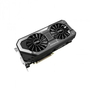 Palit GeForce GTX 1080 Ti Super JetStream (NEB108TS15LC-1020J)