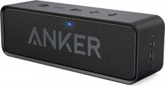 Колонки Anker SoundCore Black (A3102H11) 6344245