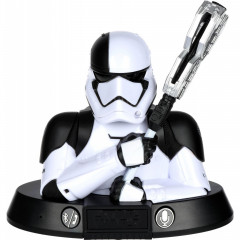 Колонки Ekids iHome Disney Star Wars. Trooper (LI-B67TR.11MV7) LI-B67TR.11MV7