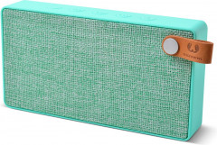Колонки Fresh N Rebel Rockbox Slice Fabriq Edition Bluetooth Speaker Peppermint (1RB2500PT) 00-00013850