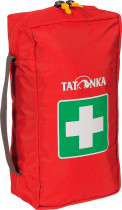 Аптечка Tatonka First Aid Advanced Red (2718.015) TAT 2718.015 - изображение 1