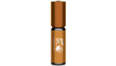 D LIGHT LIGHT GOLD 10 ml 8 mg