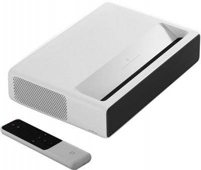 Xiaomi Mi Laser Projector 150 International (MJJGYY02FM)(433527)(BHR4152GL)