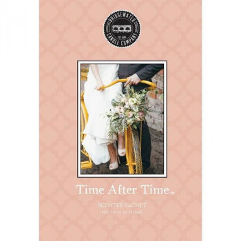 Саші Time After Time BW106163 Bridgewater Candle Company BW106163