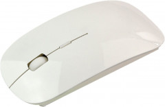 Мышь Jedel 602 Wireless White (60_19)