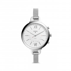 Смарт годинник Fossil FTW5026 Silver (FTW5026_Silver6)