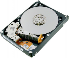 Жесткий диск Toshiba Enterprise Performance 300GB 10500RPM 128MB 2.5 SAS (AL15SEB030N)