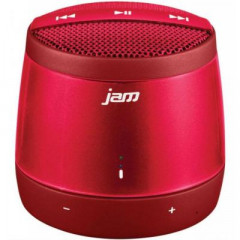 Акустическая система JAM Touch Bluetooth Speaker Red (HX-P550RD-EU)