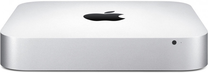 Apple Mac Mini A1347 (MGEM2)