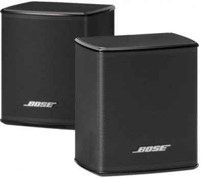 Bose Surround Speakers Black (809281-2100)