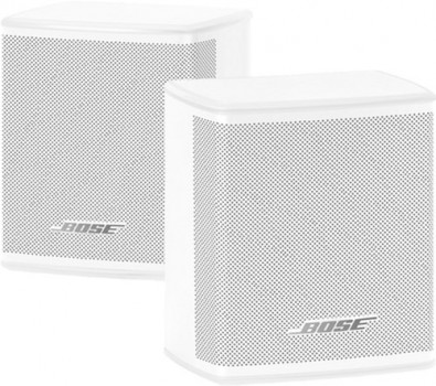 Bose Surround Speakers White (809281-2200)