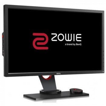 Монитор BENQ XL2430 Dark Grey